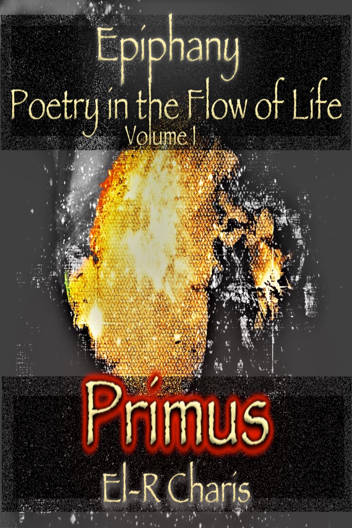 Volume I: Primus